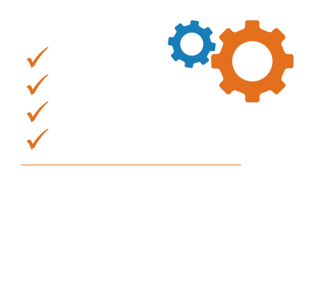 Business Resources Infographic